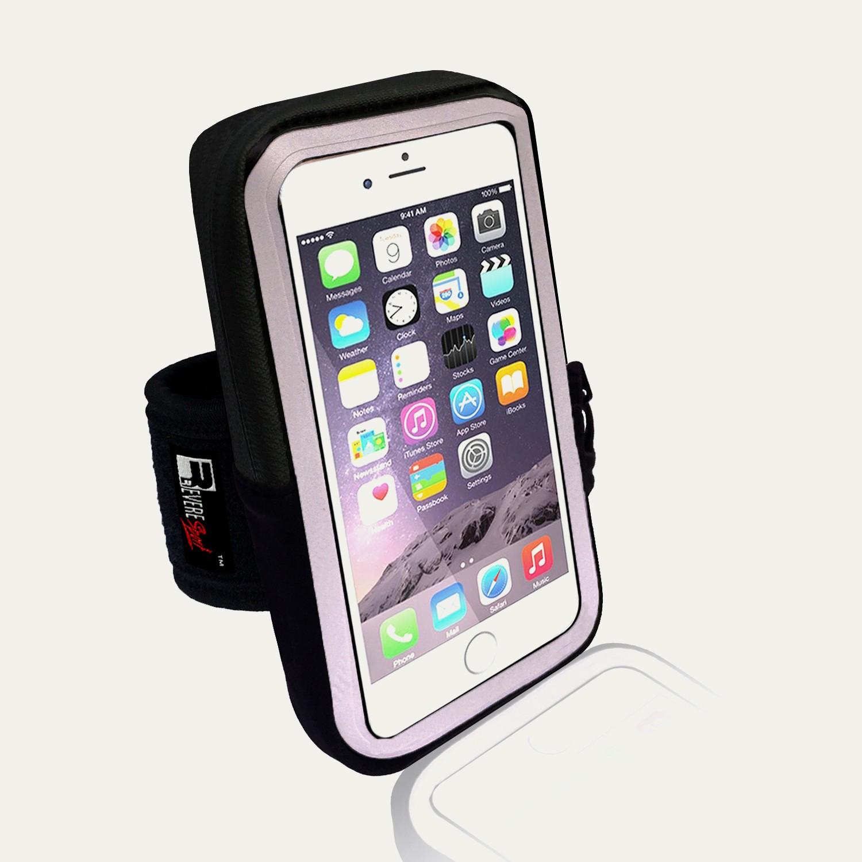 iPhone 8 Armband - Vertex