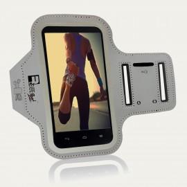 LG G6 Armband - Reflective