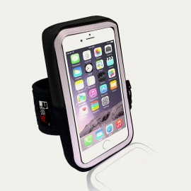 iPhone 8 Armband - Vertex