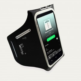 RevereSport iPhone X Endurance Armband