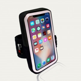iPhone X Armband - Vertex