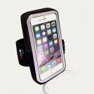 iPhone 8 Armband for Running Vertex