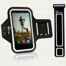 Samsung Galaxy S7 Swift Armband