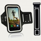 Samsung Galaxy S8 Armband Swift