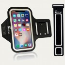 iPhone X Armband