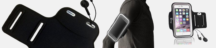 Armband Premium Armband ONLY £9.99