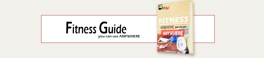 Travel_Guide FREE DOWNLOAD