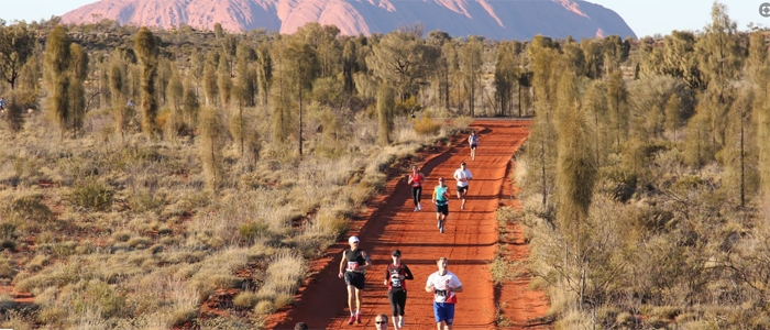 Australian_Outback_Marathon_Worlds_Most_Beautiful_Marathon