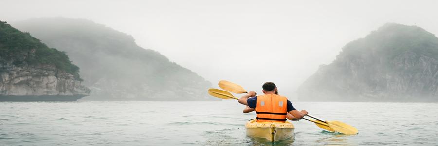 Blog_Canoe_Activity