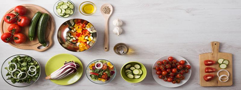 Blog_Healthy_Foods