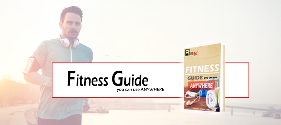 Fitness Guide