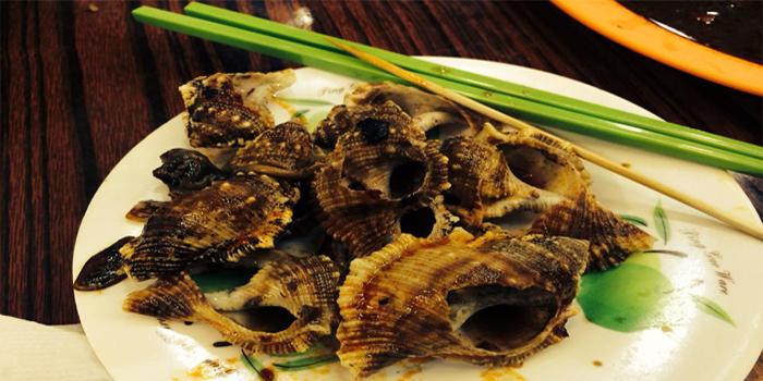 Snails_Hong_Kong