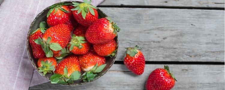 fruit_macro