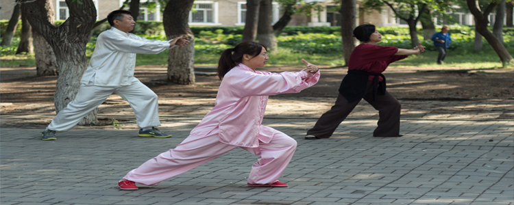 Tai_chi_travel_fitness