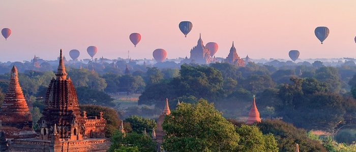 Bagan_Temple_Marathon_Worlds_Most_Beautiful_Marathon