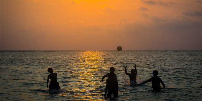 beach_games_fitness_waboba_ball