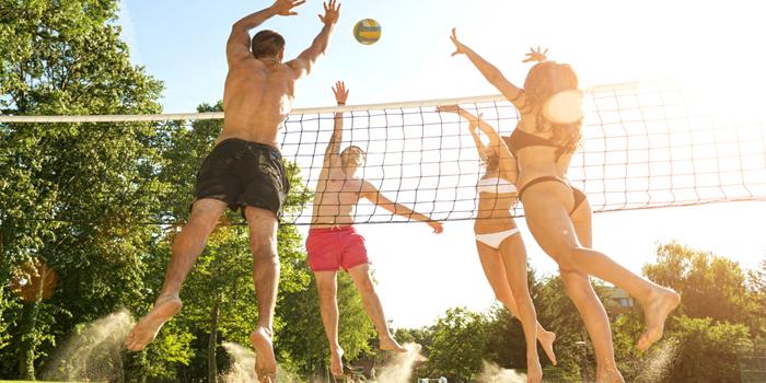 beach_games_volley_ball