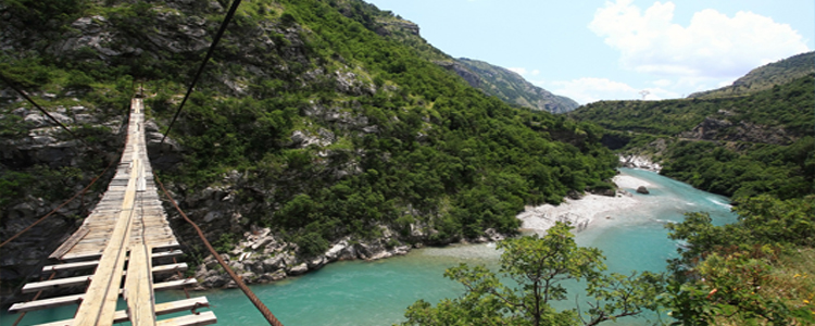 Tiger_Leaping_Gorge