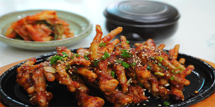 chickens_feet_hong_kong
