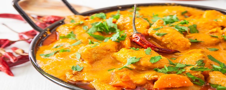 curry_travel_food
