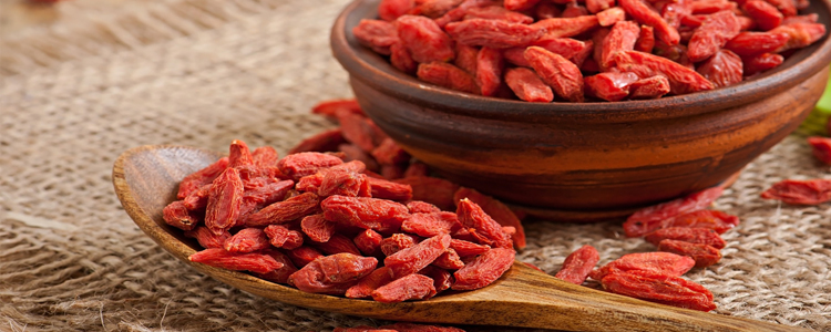 goji_berries_superfood