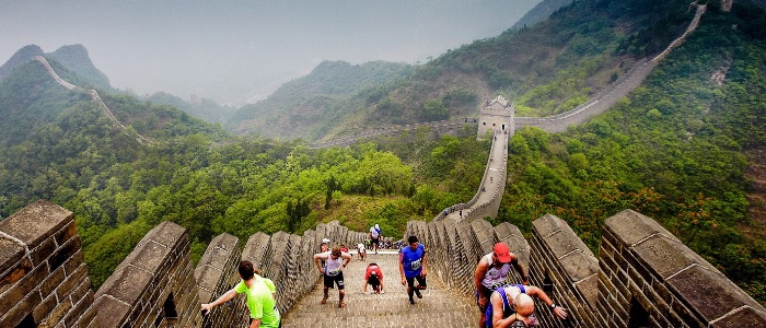 The_Great_Wall_Of_China_Marathon_Worlds_Most_Beautiful_Marathon