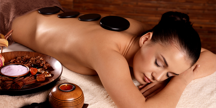 travel_yoga_hot_stone_massage
