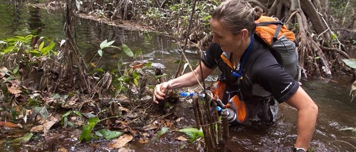 Brazil_Jungle_Marathon_Worlds_Most_Beautiful_Marathon