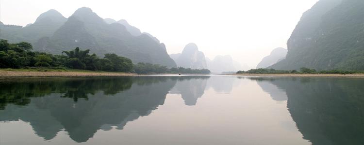Yunnan_Highlights_Li_River