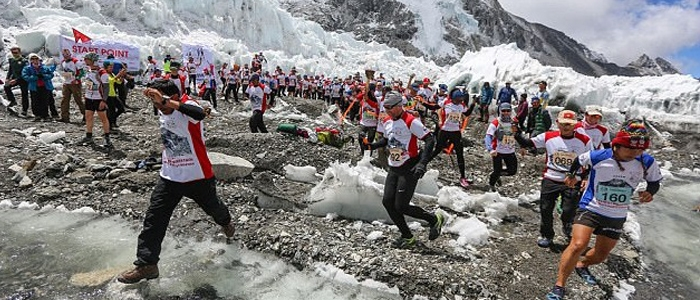 nepal_impact_marathon_most_beautiful_marathon_in_the_world
