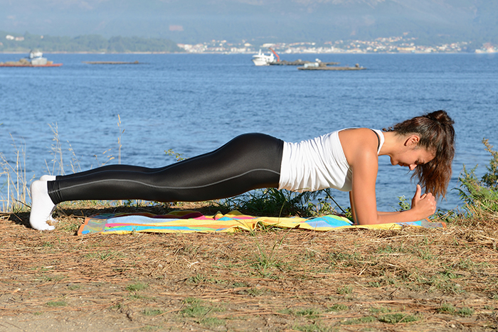 plank_Beach_Exercise