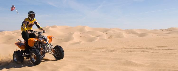 quad_biking_sahara_desert_morocco