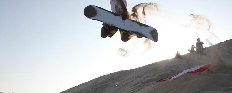 sand_boarding_sahara_desert_morocco