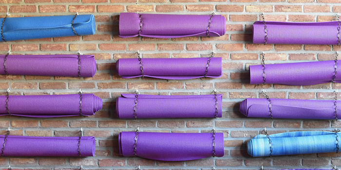 yoga_travel_packing_list_yoga_mat