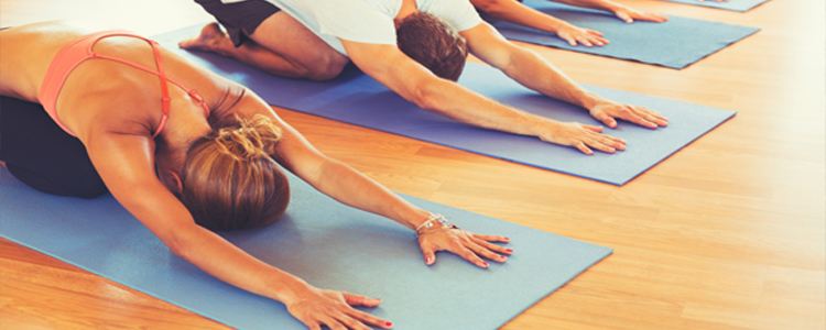 yoga_travel_fitness